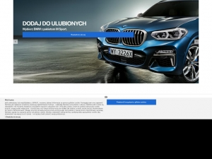 https://www.bmw.pl/pl/topics/offers-and-services/serwis-oferta-specjalna.html